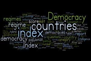 Mengukur Tingkat Demokrasi dengan Indeks Demokrasi Indonesia dan Cara Meningkatkan Nilai IDI