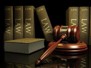Download : UU Nomor 11 Tahun 2020 tentang Cipta Kerja